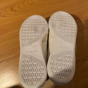 adidas Shoes - Adidas Continental 80 by Donald Glover